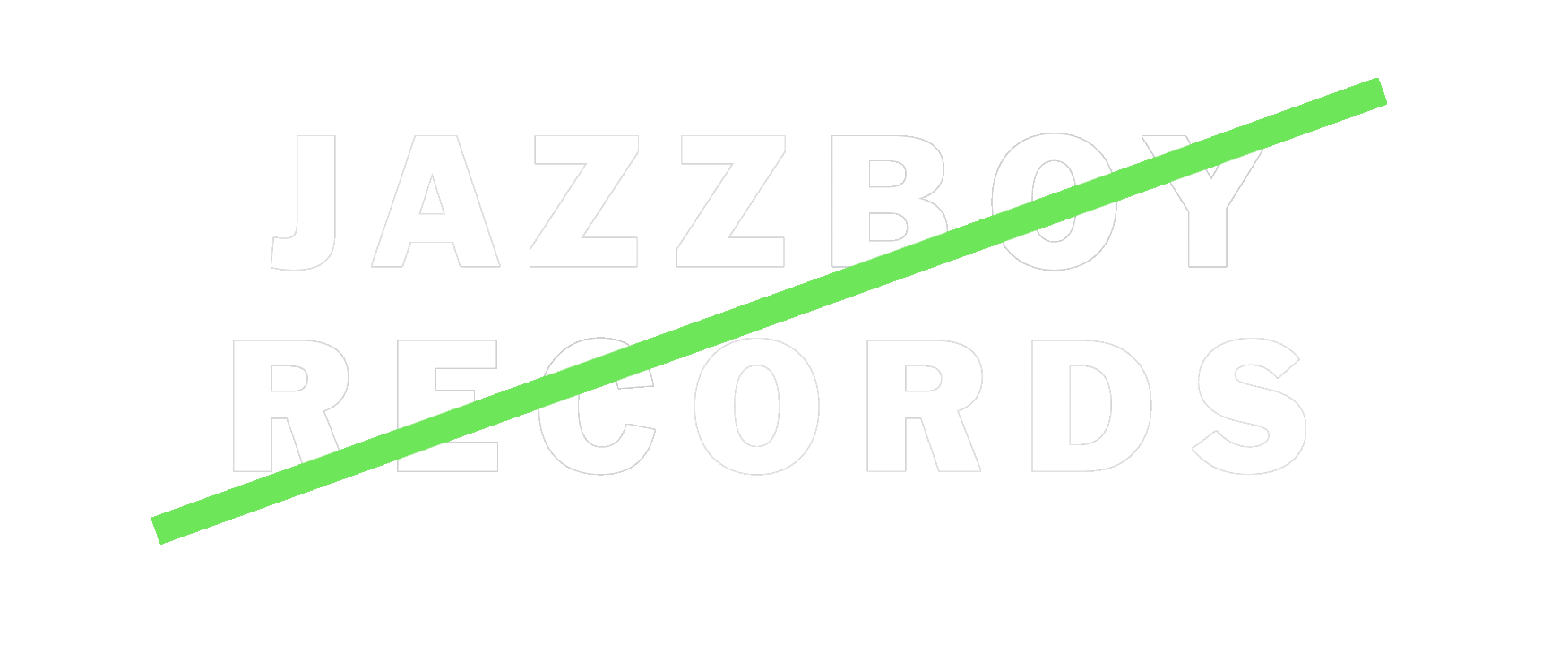 Jazzboy Records Logo