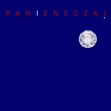 Jabłoneczka (live)