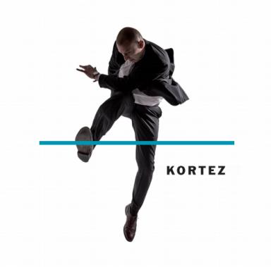 Bumerang – Szkice 2 CD