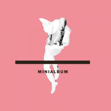 Minialbum LP