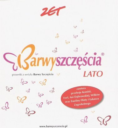 Lato CD