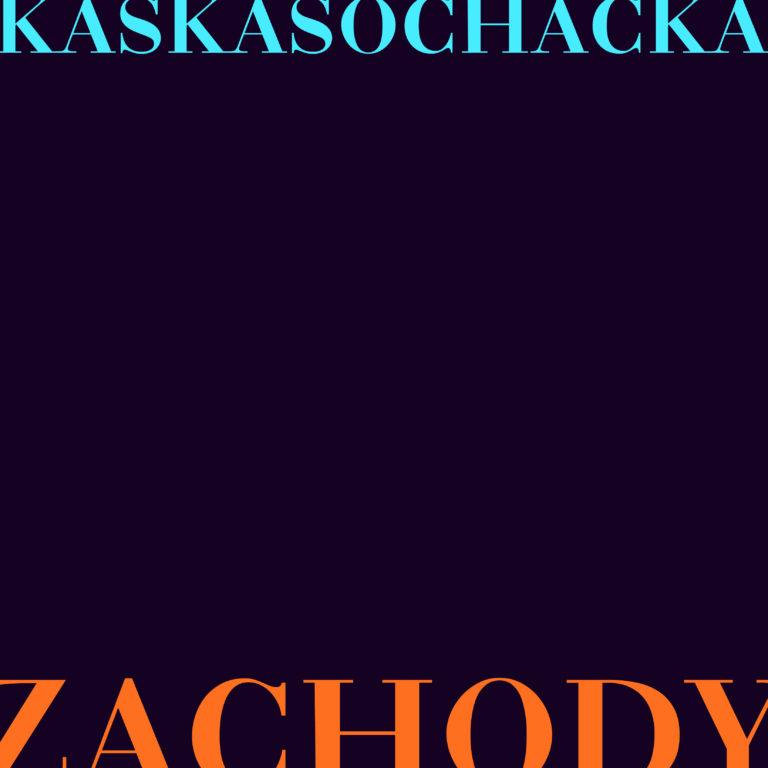 Zachody