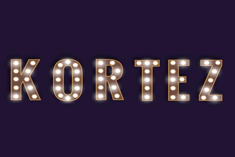 Wakacyjne koncerty Korteza
